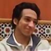 egyhuman's avatar
