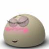 egyluviraq's avatar