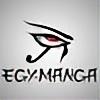 egymanga's avatar