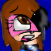 egyptgirl12's avatar