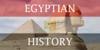 Egyptian-History's avatar