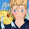 EgyptianDream's avatar