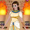 EgyptianQueenWannabe's avatar