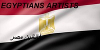EGYPTIANS-ARTISTS's avatar