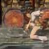 egyptiansunangel1591's avatar