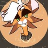 EgyptianTigress's avatar