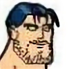 Egyptoid's avatar