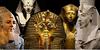 EgyptsNewKingdom
