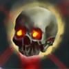 EgySoul's avatar