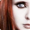 Egzo88's avatar