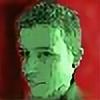 egzotichni's avatar
