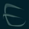 Egzys's avatar
