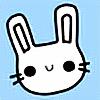 Eh-Lora's avatar