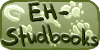 EH-Studbooks