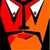 ehab1969's avatar