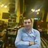 EhabAboassy's avatar
