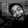 ehabm's avatar