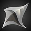 EhabSherif's avatar