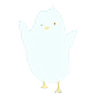 EhAlex's avatar