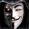 EhanullahAnosh's avatar