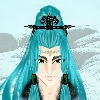 ehatsumi's avatar