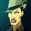 Ehaw09's avatar