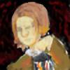 Ehaydon's avatar