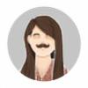 ehcs's avatar