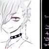 ehdtodrhdwn's avatar