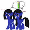 ehdurazo2001's avatar