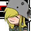 Ehec3000's avatar