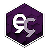 ehecod's avatar