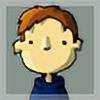 ehecu's avatar