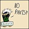 ehee's avatar