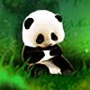 eheri's avatar