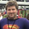 EHeroAndrew's avatar