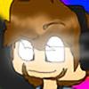 EHeroBrine's avatar