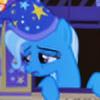 ehfiddl88's avatar
