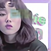 EHH64's avatar
