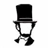 EhhBlinkin's avatar