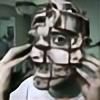 Ehhzor's avatar