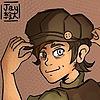 Ehito's avatar