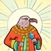 ehjesu's avatar