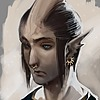 Ehkion's avatar