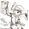 Ehksidian's avatar