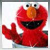 ehllmo's avatar
