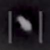 EhllOhEhll's avatar