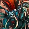 Ehlmek's avatar
