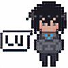 ehlyu's avatar