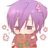 ehm-chan's avatar
